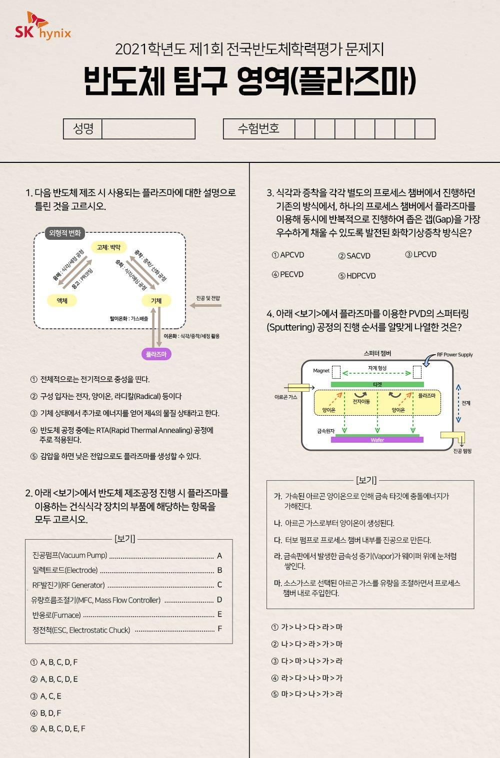 반도체탐구영역_플라즈마(수정)